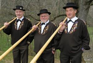 alphorn-trio-sarnen-kerns-ow